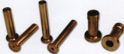 使用铍钴铜需要了解的注意事项