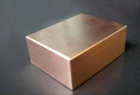详细了解一下铍钴铜的作用及用处