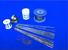 影响锌铝合金焊丝焊接质量的因素有哪些