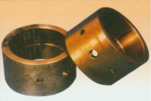 锌铝合金焊丝的应用及优点