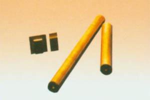 介绍电阻焊接用电极常用原材料