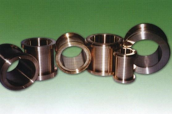 浅谈铍钴铜套的广泛应用
