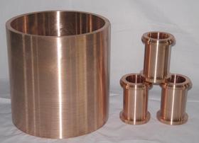 铍钴铜的用途介绍出厂规格