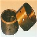 铜板在工业领域的应用