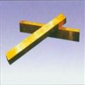 电阻焊接用电极